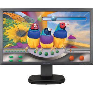 1427287880 IMG 481204 300x300 - مانیتور 24 اینچ ویو سونیک ViewSonic VG2439smh