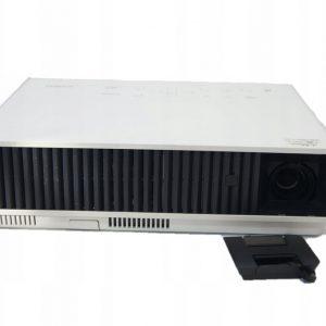 ویدئو پروژکتور کاسیو Casio XJ-M130 استوک