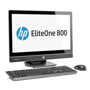 9511 1 300x300 - کامپیوتر استوک HP EliteOne 800 G1استوک