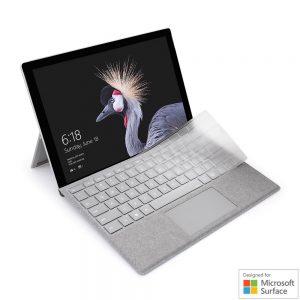 سرفیس پرو ۴ در حد Microsoft Surface Pro 4 استوک