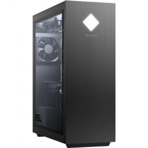 کیس گیمینگ HP Omen 25L آکبند
