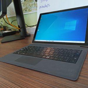 سرفیس پرو Microsoft Surface Pro 4 استوک
