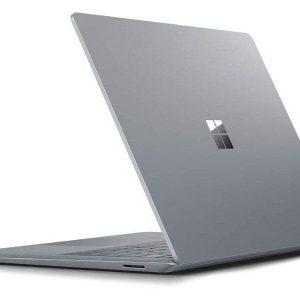 لپ تاپ ماکروسافت Microsoft Surface Laptop 3