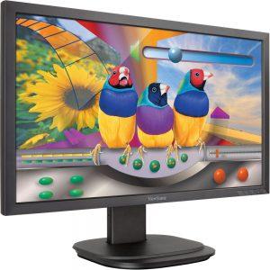 مانیتور ۲۴ اینچ ویو سونیک ViewSonic VG2439smh