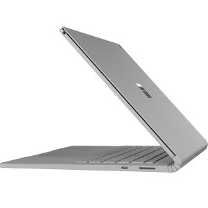 لپتاپ ماکروسافت بوک Microsoft Surface Book 2 استوک