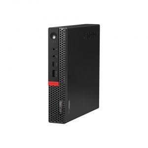 میکرو کیس لنوو Lenovo M920Q Mini Desktop آکبند