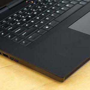 لپ تاپ بی نظیر گیمینگ آلین ویر Alienware 15 R2 استوک