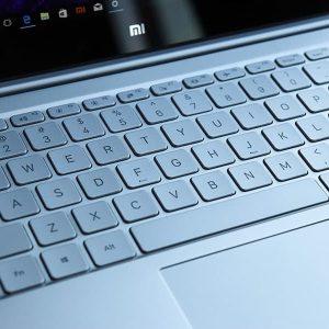 لپتاپ شیائومی Xiaomi Mi Notebook Air 13.3