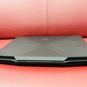 لپ تاپ گیمینگ اومن HP Omen 17 Gaming اپن باکس