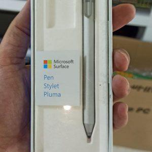 قلم لمسی مایکروسافت مدل Surface Pen With Pen Tipاکبند