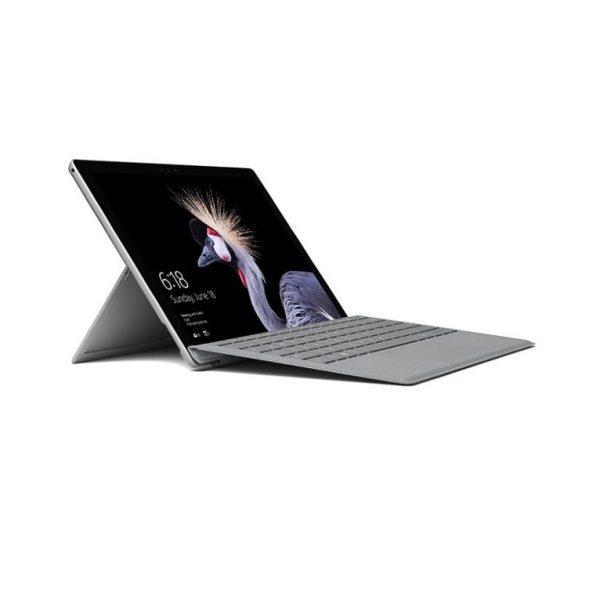 ماکروسافت سورفیس Microsoft Surface pro 5