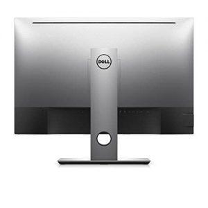مانیتور ۲K دل Dell UP3017 Ultra Sharp استوک