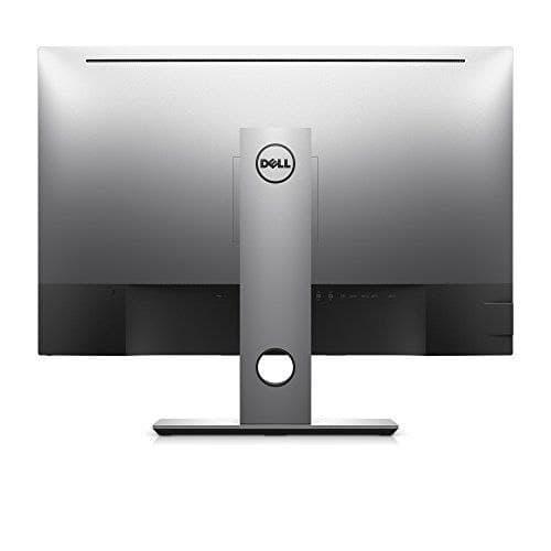 مانیتور 2K دل Dell UP3017 Ultra Sharp استوک