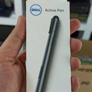 قلم ارجینال دل Dell Active Pen PN556W آکبند