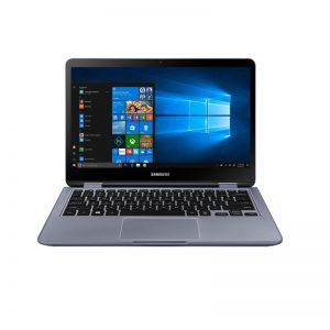 لپ تاپ سامسونگ Samsung Notbook 7 Spin 13.3