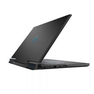 لپ تاپ گیمینگ دل DELL G7 15-7588 Gaming استوک
