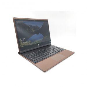لپ تاپ اچ پی لمسی HP Folio Spectre X360 13-AK0013AD استوک