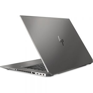 لپ تاپ ورک استیشن اچ پی Hp ZBook G5 15 Studio Mobile WorkStation استوک