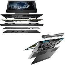 images 1 1 - لپ تاپ  گیمینگ دل DELL G7 15-7588 Gaming استوک