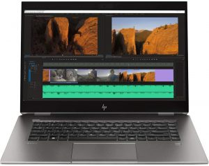photo 2021 10 10 04 18 51 300x239 - لپ تاپ ورک استیشن اچ پی Hp ZBook G5 15 Studio Mobile WorkStation استوک